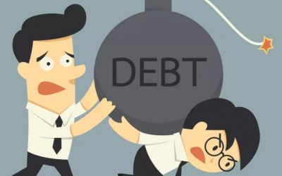 Increasing Debt Is Crushing Us: The Burden On Canadians