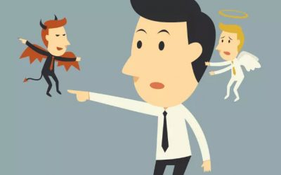 The Top 5 Causes of Excessive Personal Bad Debt