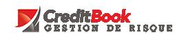 creditbook-logo