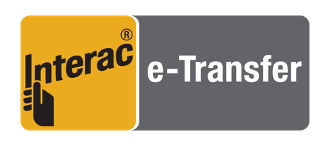 interac-e-transfer-logo