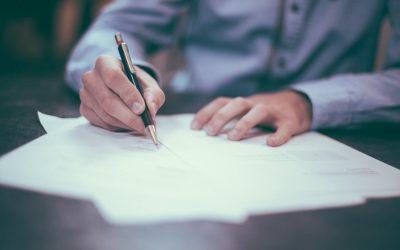 How Do Installment Loans Work?