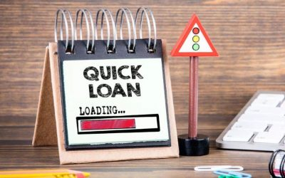 How to Get Quick Loan Approval